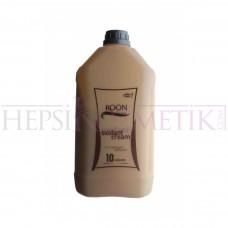 Roon Form Oksidan. 10volm 5 Kg