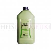 Roon Form Şampuan 30 5 Kg