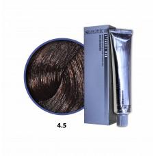 Selective Saç Boyası 4.5 Koyu Mahogany 60 Ml