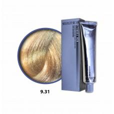 Selective Saç Boyası 9.31 Açık Kumlu Sarı 60 Ml