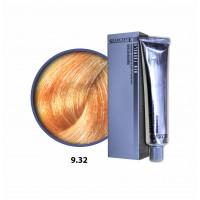 Selective Saç Boyası 9.32 Çok Açık Kumlu Sarı 60 Ml