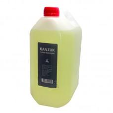Kanzuk Kolonya 60' Limon 5 Litre