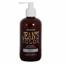 Acacia Jean's Color Vişne Kızılı Saç Boyası 250 Ml