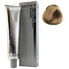 Selective Saç Boyası 8.01 Açık Küllü Sarı 60 Ml