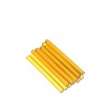 Nano Absolute Keratin Kaynak Çubuğu-Sarı G-006