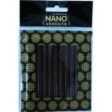Nano Absolute Keratin Kaynak Çubuk-Kahve A-008
