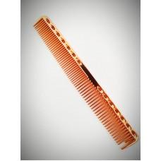 Nano Absolute Tarak Metal Kesim G-233