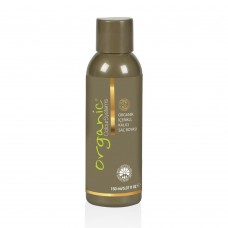 Organic Bitkisel Saç Boyası 9 Çok Açık Sarı 150 Ml