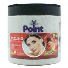 Point Peeling İncir 500 Gr