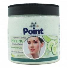 Point Peeling Salatalık 500 Gr