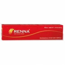 Renna Saç Boyası 10-3 60 Ml