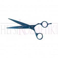 Della Titanyum Saç Kesim Makası 555 B