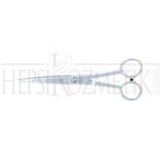West Star Çelik Kesim Makası İnox 578-6,5