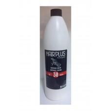 HairPlus Oksidan.10 Vol 1 Kg