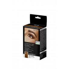 Neva Eyebrow Tint Vegan Kaş Boyası Seti 3.1 Açık Kahve