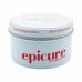 Epicure Tek Kullanımlık Sir Ağda Kuvars 280 Gr